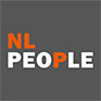 NL People